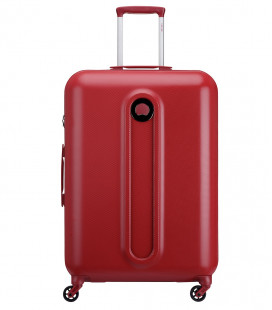 TRAVEL WALLET RFID M