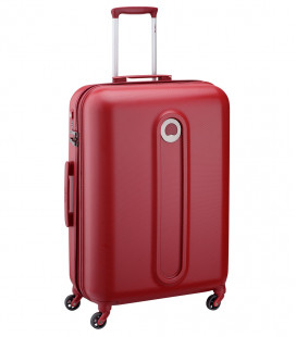 TRAVEL WALLET RFID L