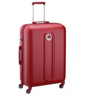 TRAVEL WALLET RFID L