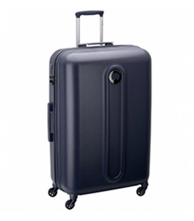 TOILETRY BAG S