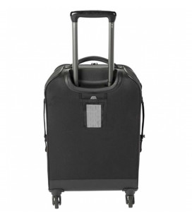 Architecture Urban Backpack