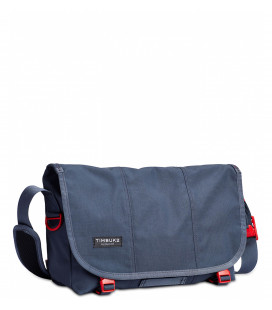 Connex Softside Global Carry-On