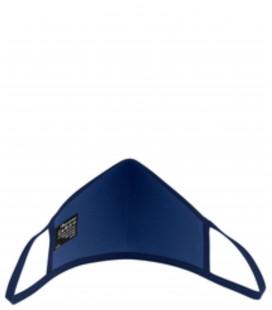 Herschel Unisex-Adults 10589-03895 Little America Youth Bags