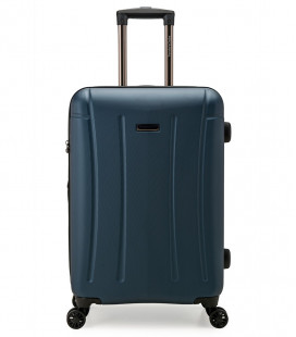 Hydro Flask Us W16TS110 Wide Mouth Accessories