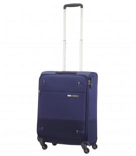 Herschel Womens 10263-04076 Mica Bags