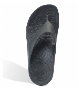 Especial Shadow Pack Backpack
