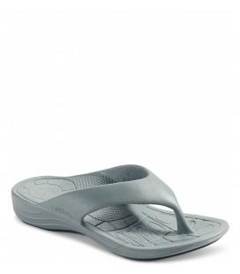 Vapor Convertible Tote Rucksack Backpack