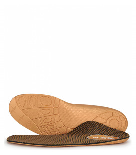 Lucity Bags