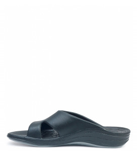 Willquard Bags