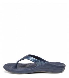 Symmetry Bags