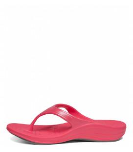Oval Suitcase1 48CM