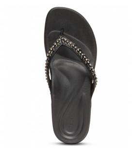 Oval Suitcase1 59CM