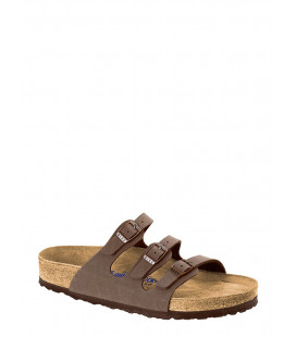 Flexknit Shoes Mens