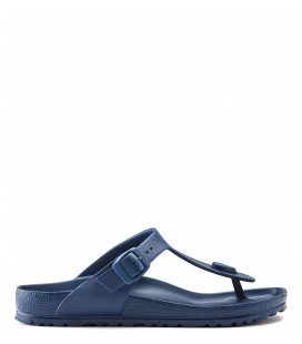 Orva Bags
