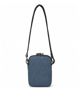 Sakroots Womens 1000075152 Metro Tote Bags