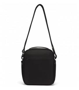 Sakroots Womens 1000075131 Wallet Lanyard Accessories