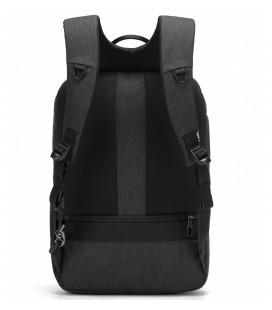 Quasar Bags