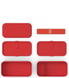 Lena Crystal Loafers Womens