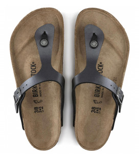 Lena Patent Loafers Womens