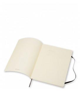 Sock On Sandals Mens