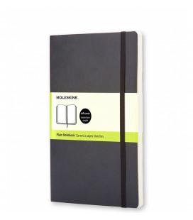 Tote Travel Sm Shoulder Bag