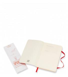 Backpack Fleetwood Backpack