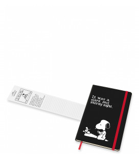 Lookout S Duffle