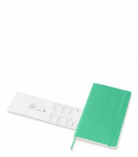 CHAPTER Bag