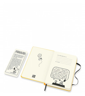 TEE MENS CITY PACK Outerwear