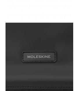 HIGHLAND CARRY ON Softcase Luggage