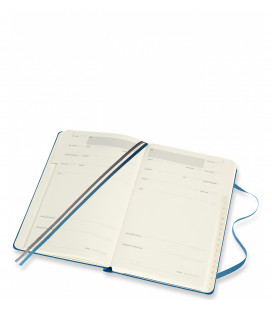 FISHTAIL SHERPA LINED Outerwear