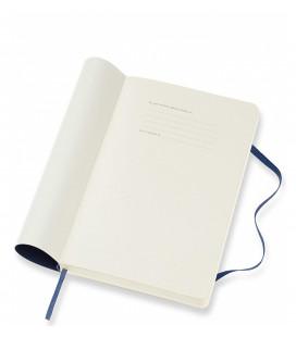 BUCKINGHAM Backpack