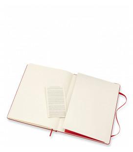 ORION MINI LEATHER CAPSULE Backpack