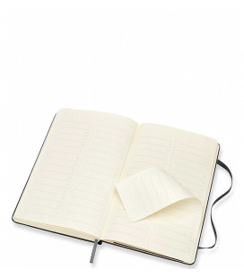 ORION SMALL LEATHER CAPSULE Backpack