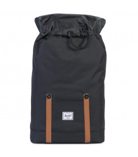 MOLESKINE PLANNERS 18 MONTHS MONTHLY HARD LARGE