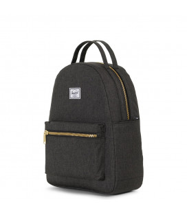 JOINT Backpack