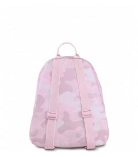 CMB Re-Issue Bag Sling Bag