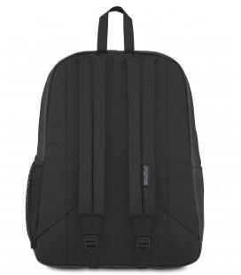 Altmont Professional Fliptop Laptop Backpack Backpack