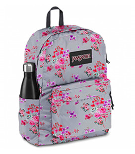 Day Tripper Backpack Bags
