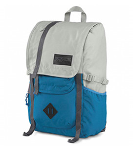 Down River Backpack Bags