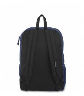 Ramble Pack Backpack