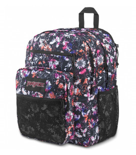 TOILETRY BAG Travel Accessory
