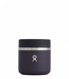 FEATHERLESS VEST INSULATED Mens