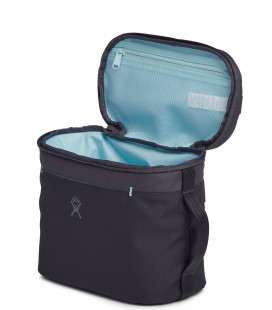 FISHTAIL SHERPA LINED Mens