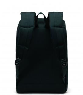 Wanderskye Luggage Cover - Euphoria (Small) Accessories