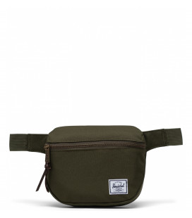 Wanderskye Luggage Cover - Euphoria (Large) Accessories