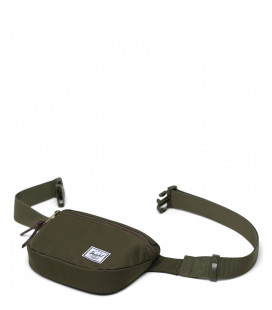 Wanderskye RFID Neck Wallet - Light Gray Accessories