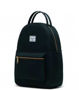 Wanderskye Matte Clear Luggage Cover (Small) Accessories