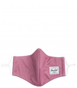 Anti-Theft Origin Small Backpack Backpack
