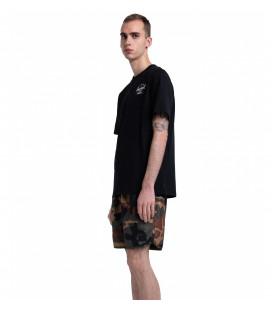 Anti-Theft Origin Slim Bag Sling Bag